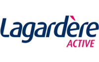 Lagardere Global Advertising