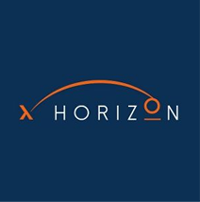 X-Horizon Group
